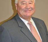 Remembering President/CEO Dennis Burns