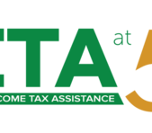 VITA (Volunteer Income Tax Assistance) turns 50!