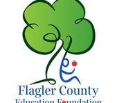 Flagler's Career Coaching Program: More Than a Mentoring Program