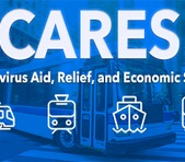 CARES Act Tax Incentives for United Way Donors