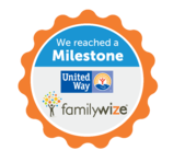 United Way of Volusia-Flagler Counties Celebrates $12,000,000 in Prescription Savings