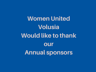 Women United Volusia Chapter