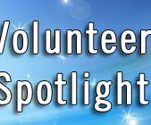 Volunteer Spotlight: John Boughtin