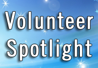 Volunteer Spotlight: John Boughtin