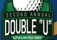 Double U Golf Tournament